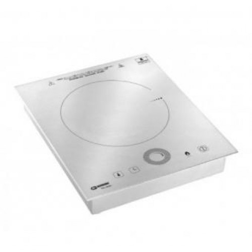 Goodway GHC-20283 Built-in Induction Hob