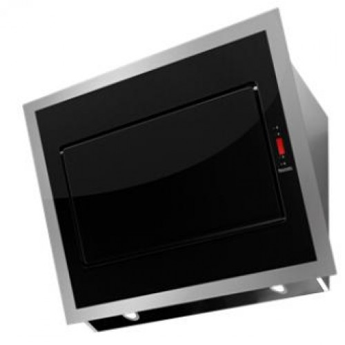 Baumatic OMBRA3.1SS Inclined Chimney Hood