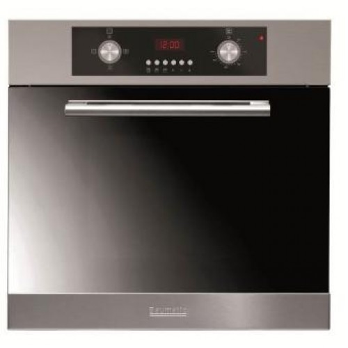 Baumatic P619.1SS 64L Built-in Oven