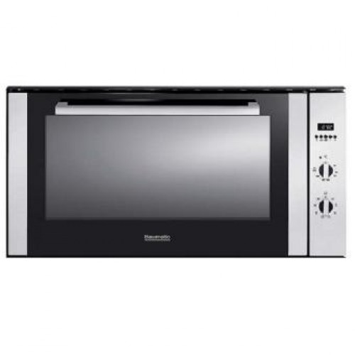 Baumatic BO901.1SS Built-in Oven