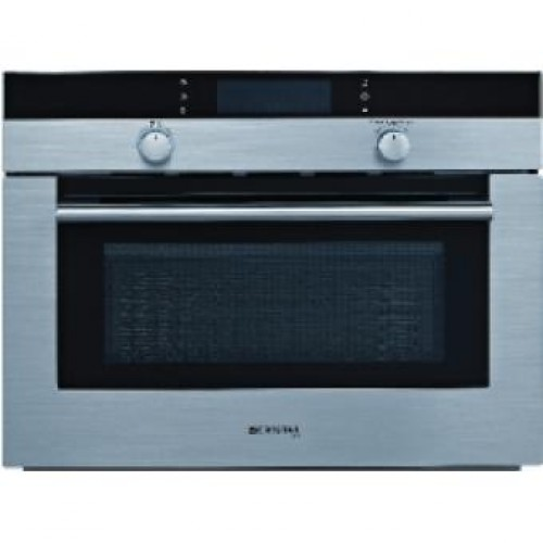 Cristal G34L-900SCGI Built-in Convection Oven