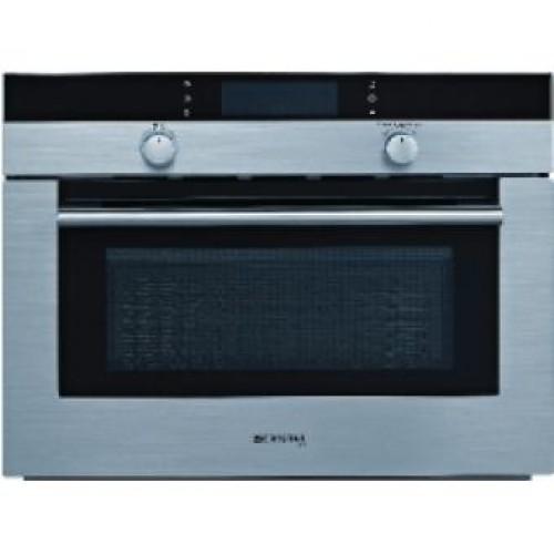 尼斯  G34L-900SCGI 嵌入式燒烤焗爐