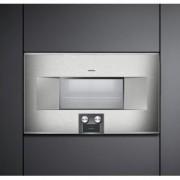GAGGENAU BO420/BO421 Built-in Combi-Steam Oven