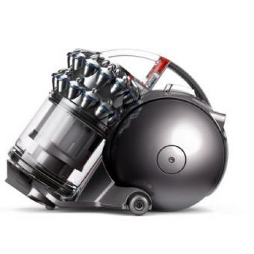 Dyson   DC63 Turbinehead Pro  Bagless Vacuum Cleaner