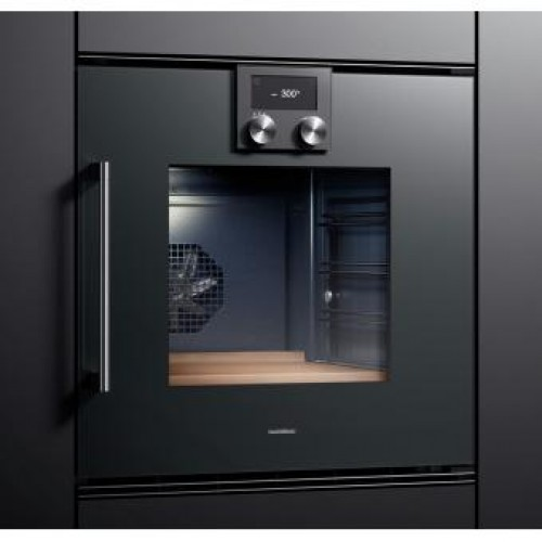 GAGGENAU BOP210/BOP211 Built-in Electric Oven