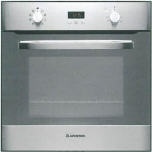 Ariston   FH837CIX  Built-in Electric Oven