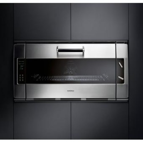GAGGENAU EB388 Built-in Electric Oven