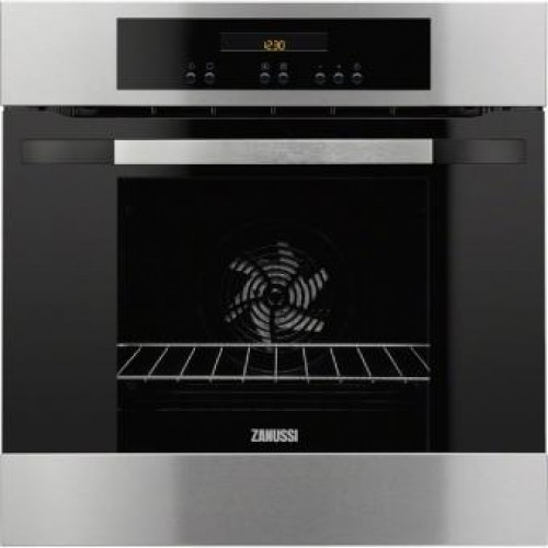 ZANUSSI  ZOP38903XD  Built-In Oven (Pyrolytic cleaning)