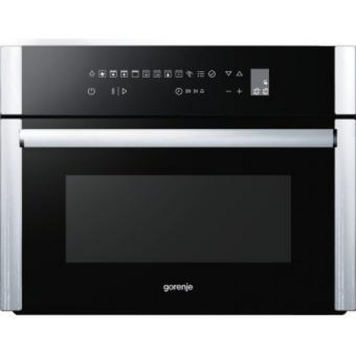 Gorenje  BOC6322AX Built-In Steam Oven