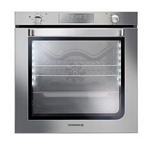 Rosieres RFA2VIN Built-In Oven