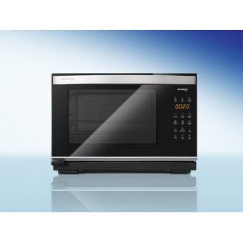 German Pool 德國寶 SGV-2613 Steam Oven With Grill