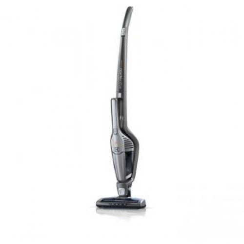 Electrolux 伊萊克斯 ZB3113 2-in-1 cordless vacuum cleaner