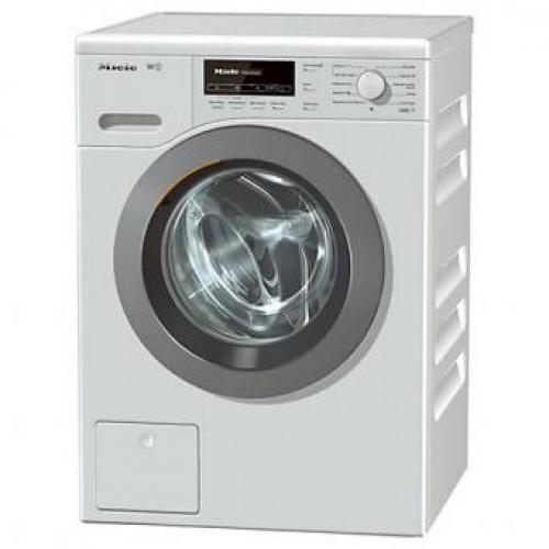 Miele WKB120 8公斤 1600轉 前置式洗衣機