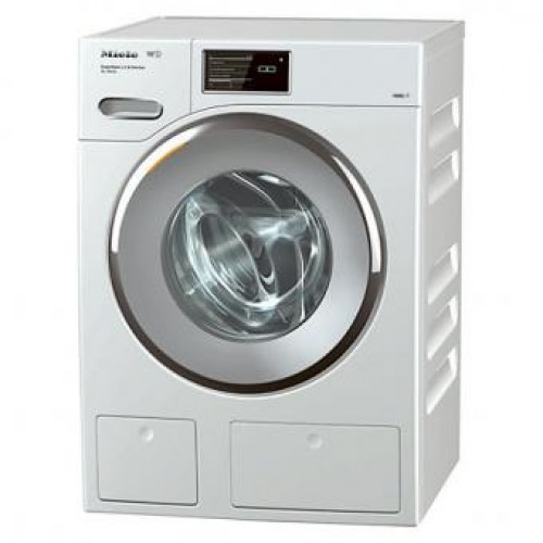 MIELE WMV960 9KG 1600rpm Front-loading washing machine
