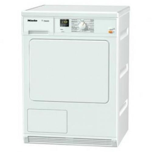 Miele TDA140C 7公斤 冷凝式乾衣機