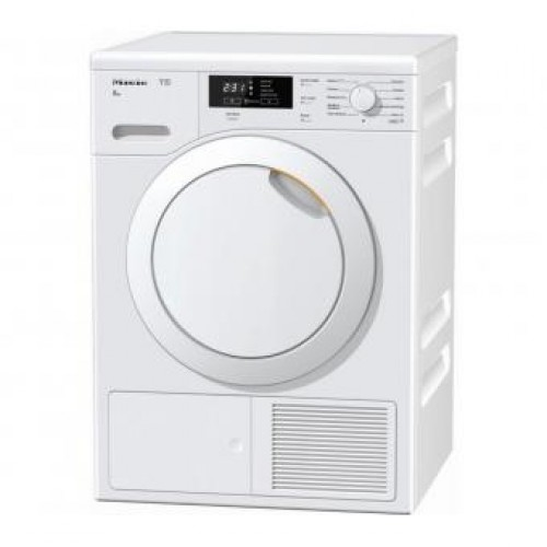 MIELE TKB340 WP Heat Pump Condenser Tumble Dryer