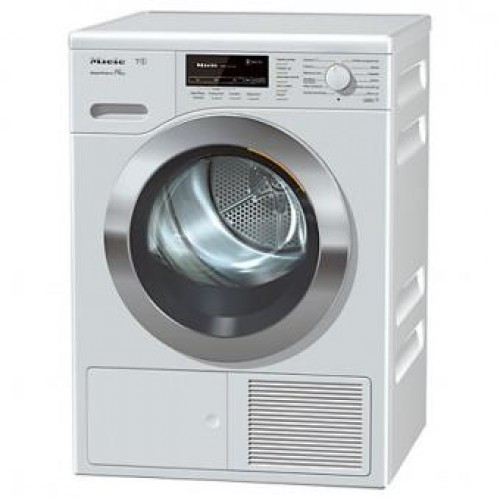 Miele TKG 640 WP Heat Pump Tumble Dryer