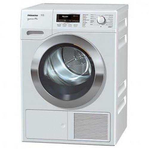 MIELE TKR650 WP 9KG Heat Pump Tumble Dryer