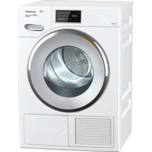 MIELE TMV840 WP 9KG Heat-pump tumble dryer