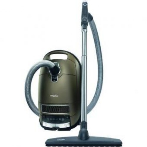 Miele C3 Brilliant 2000W Cylinder vacuum cleaner