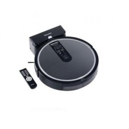 Miele Scout RX1 Robot vacuum cleaner