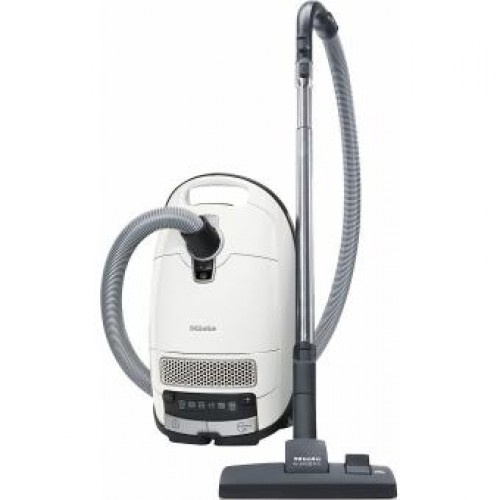 Miele Complete C3 Medicair PowerLine C3M-LW 2000W Canister vacuum Cleaner