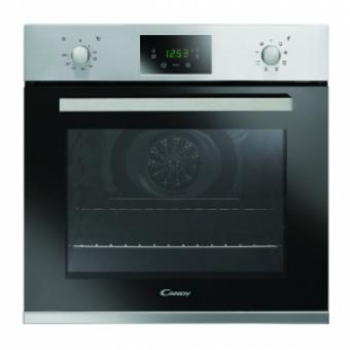 CANDY FPE609/6X 65L Built-in Oven