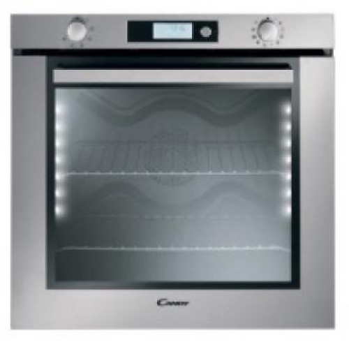 CANDY  FXH825VX 76L Built-in oven