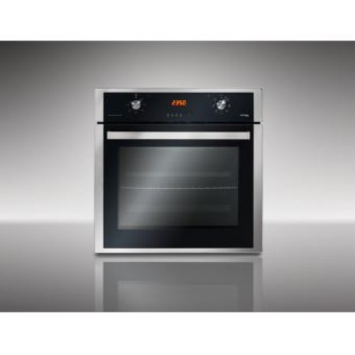 German Pool 德國寶 EVA-166 66L Built-in oven