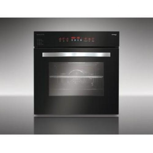 German Pool 德國寶 EVT-160 60L Built-in oven