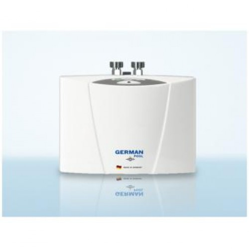 德國寶 German Pool GPI-M8 3.1L/min Instantaneous Water Heater