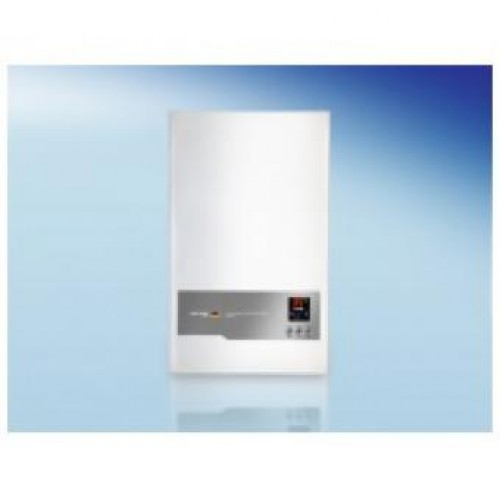 德國寶  German Pool GPS16-TG 16.0L  Water Heater (Town Gas)