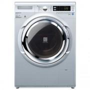 HITACHI 日立 BD-W80XWV(MG銀灰色) 8.0 公斤 1400轉 前置式洗衣機