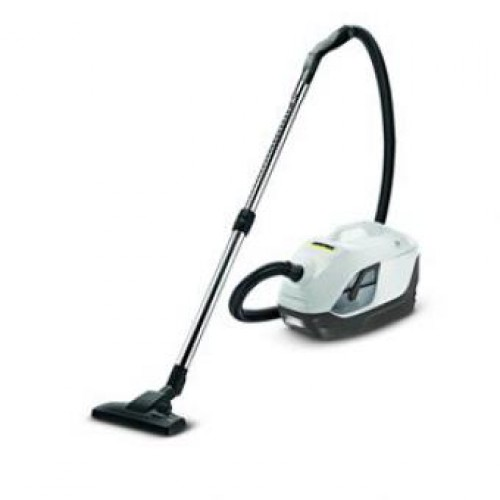KARCHER DS6000 900W Water Filter Vacuum Cleaner