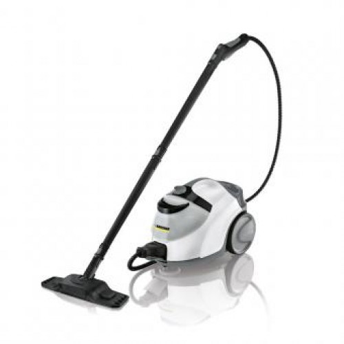 KARCHER SC5 Premium 2200W Steam Cleaner