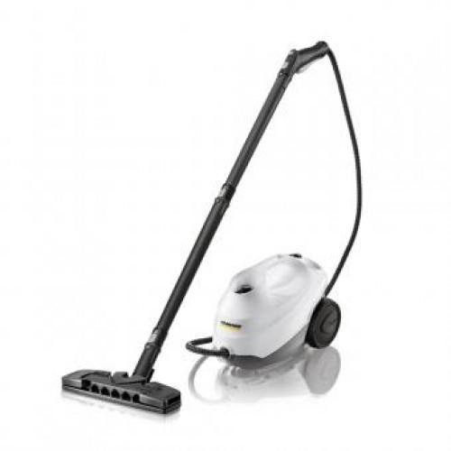 德國高潔 SC3 Premium 1900W蒸氣清洗機