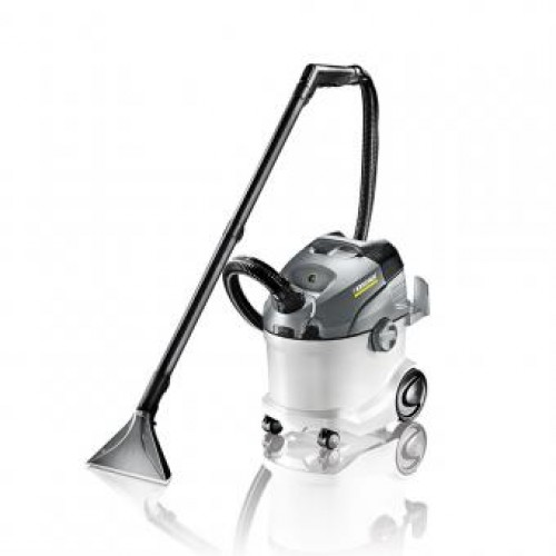 KARCHER SE6100 1400W Spray Extraction Cleaner