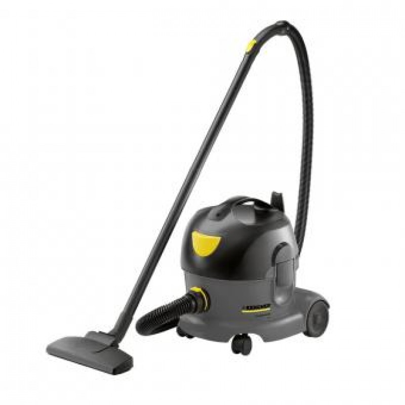 Karcher T7 1 Dry Vacuum Cleaner