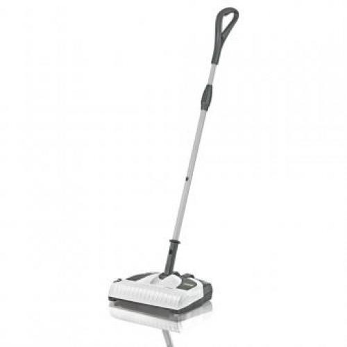 KARCHER K65 Plus Cordless Electric Broom