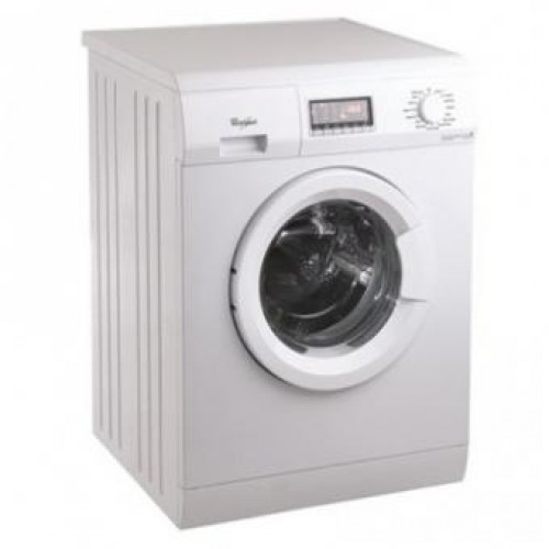 WHIRLPOOL AWF74141 WASHING: 7KG & DRYING: 4KG / 1400RPM FRONT LOADING WASHER DRYER