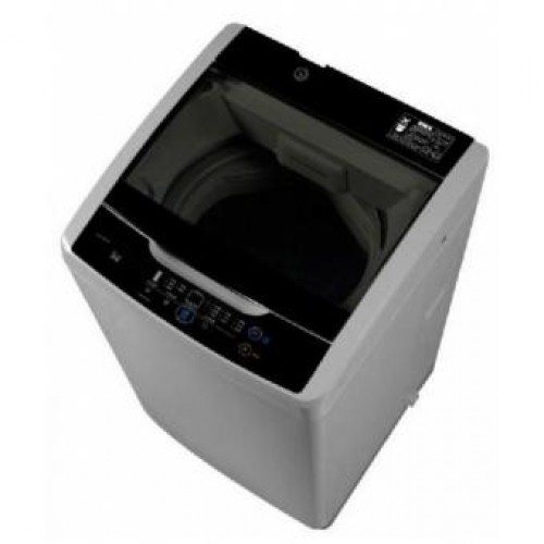 WHIRLPOOL VAW558P 5.5KG 850RPM (WITH PUMP) WASHER
