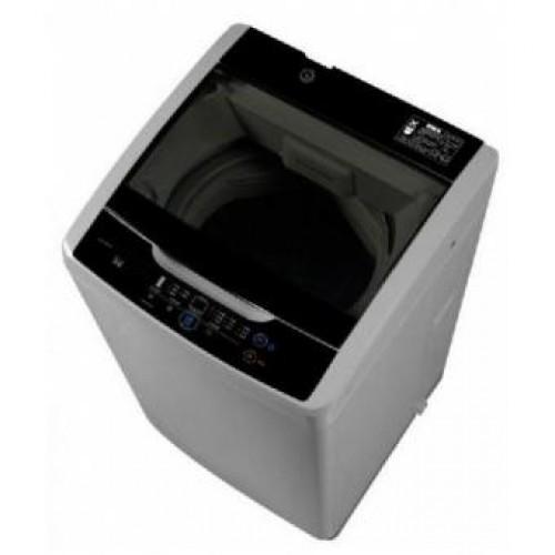 WHIRLPOOL 惠而浦 VAW558P 5.5公斤 850轉 高水位 日式洗衣機