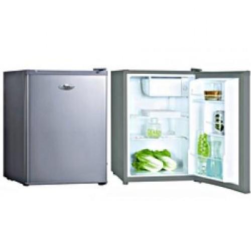 WHIRLPOOL 惠而浦 WF1D061LXG 66公升 (左門鉸) 單門雪櫃