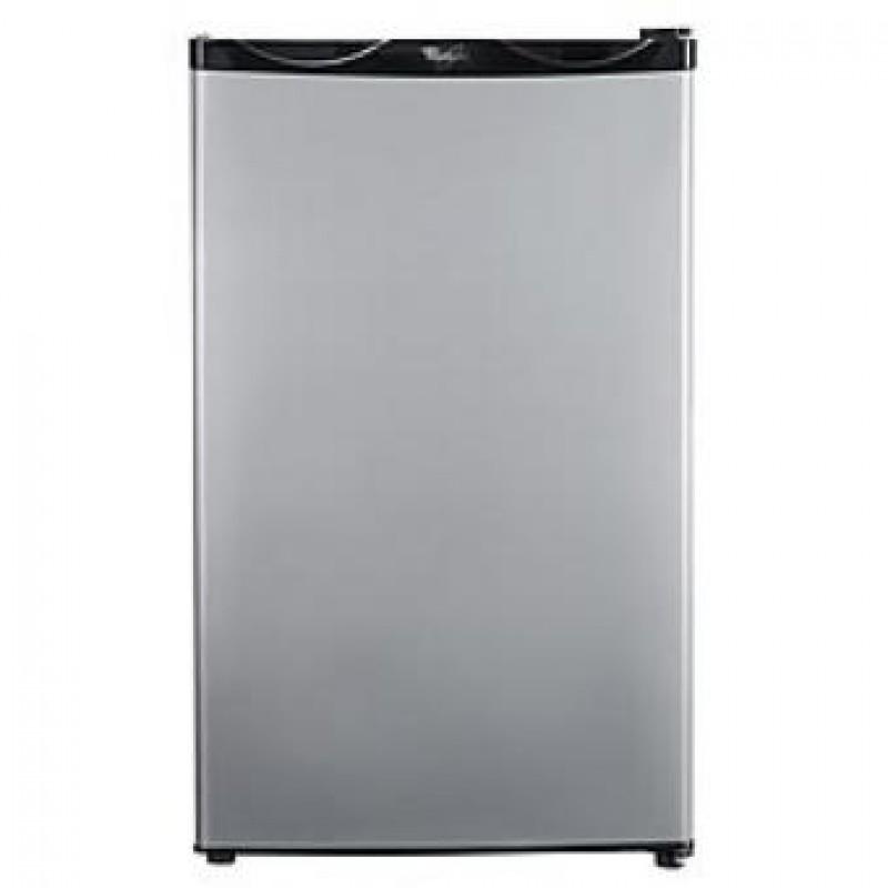 Whirlpool Wf1d111rix 112l Right Compact Refrigerator