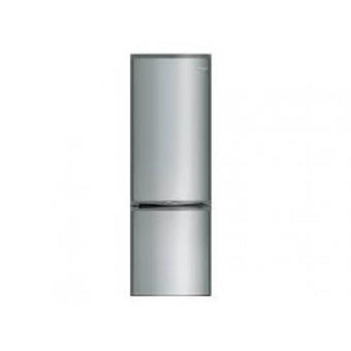 WHIRLPOOL 惠而浦 WB251LIX 224公升 下置式冰格 (左門鉸) 雙門雪櫃