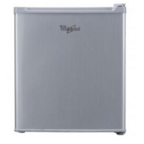 WHIRLPOOL WF1D041LXG 43L (LEFT) COMPACT REFRIGERATOR