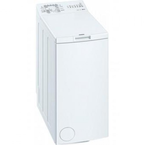 SIEMENS WP08R157HK 7KG 800RPM TOP LOAD WASHER