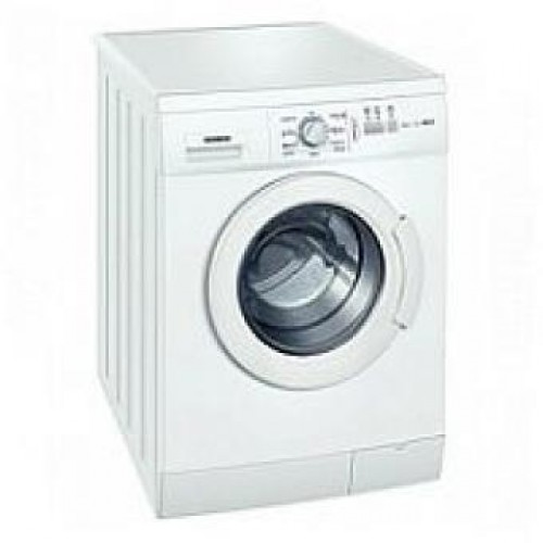 SIEMENS 西門子 WM08E062BU 7公斤 800轉 前置式洗衣機