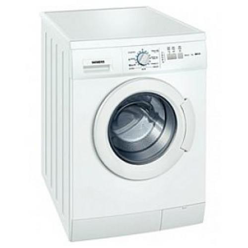SIEMENS 西門子 WM10E061HK 7公斤 1000轉 前置式洗衣機