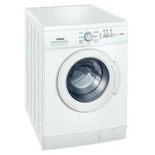 SIEMENS WM10E061BU 7KG 1000RPM FRONT LOADED WASHER